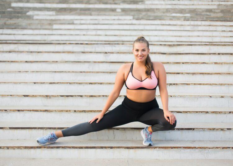 mitovi o mršavljenju