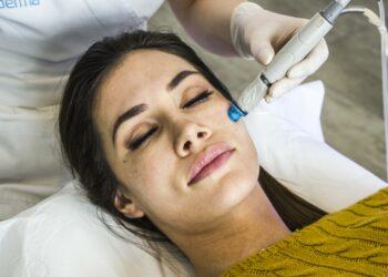 tretman za lice