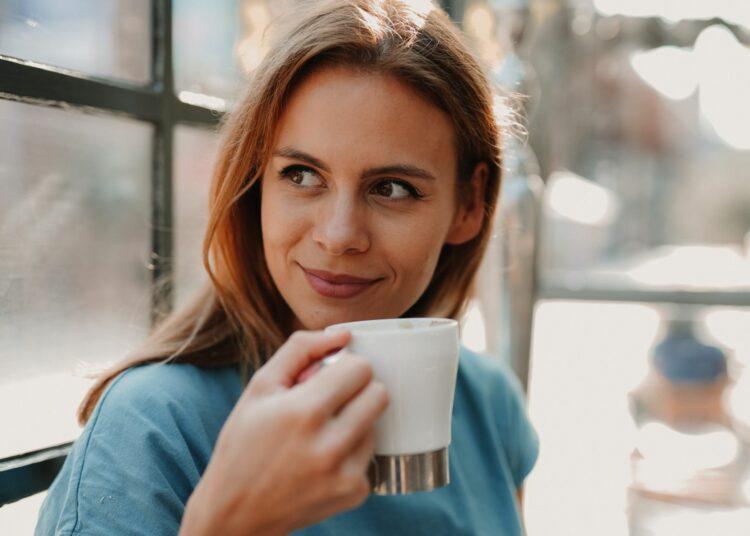 kava, potrošnja kave, zaraza covid-19, covid-19, virus covid-19
