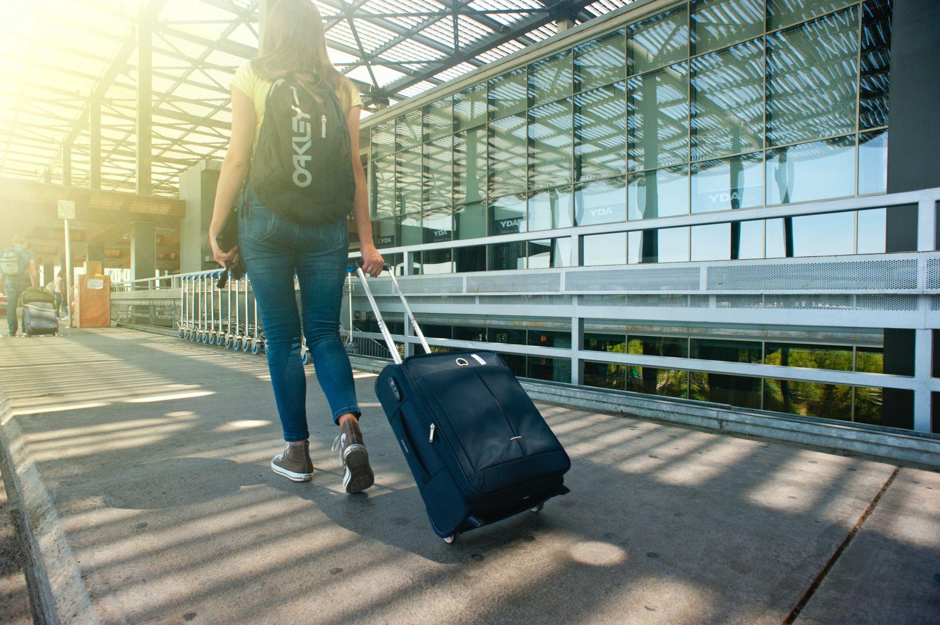 putovanje, putovanje u inozemstvo, covid-19