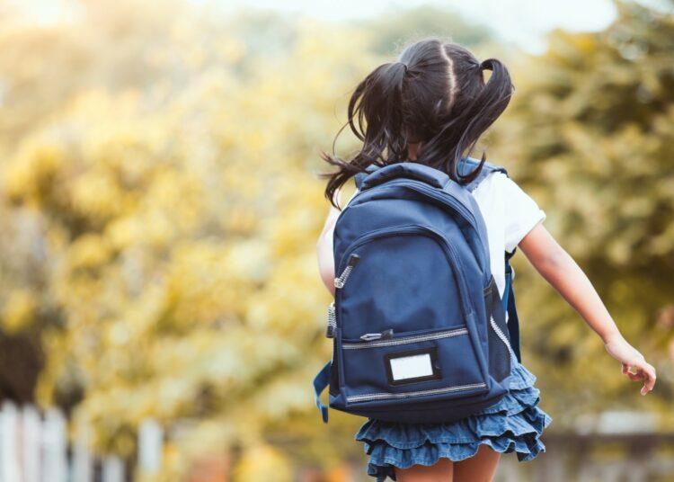 savjeti za pocetak skolske godine