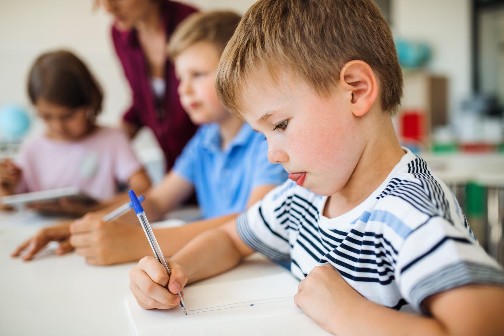 6 savjeta za početak školske godine