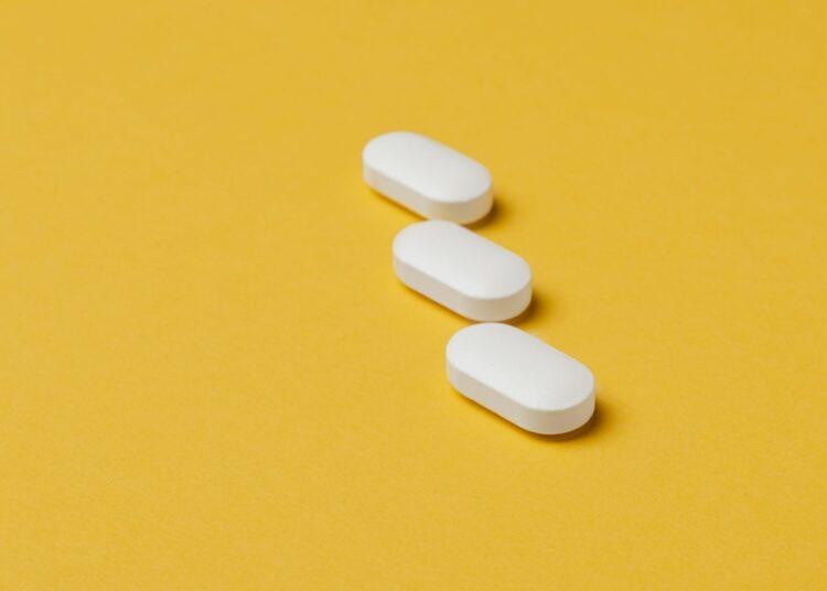 covid-19, tableta
