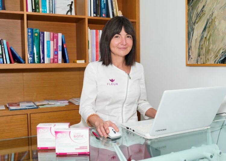 Važnost vaginalne flore