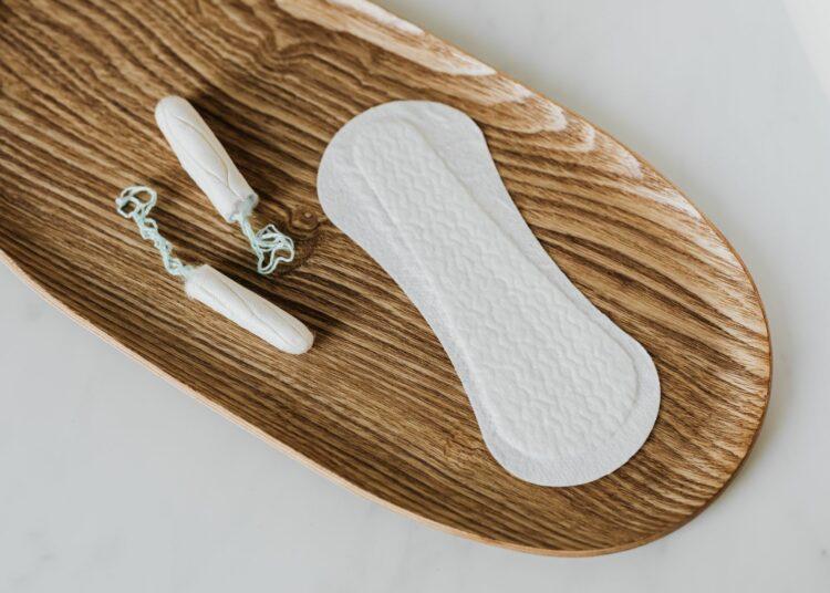 menstruacija, kako odgoditi menstruaciju