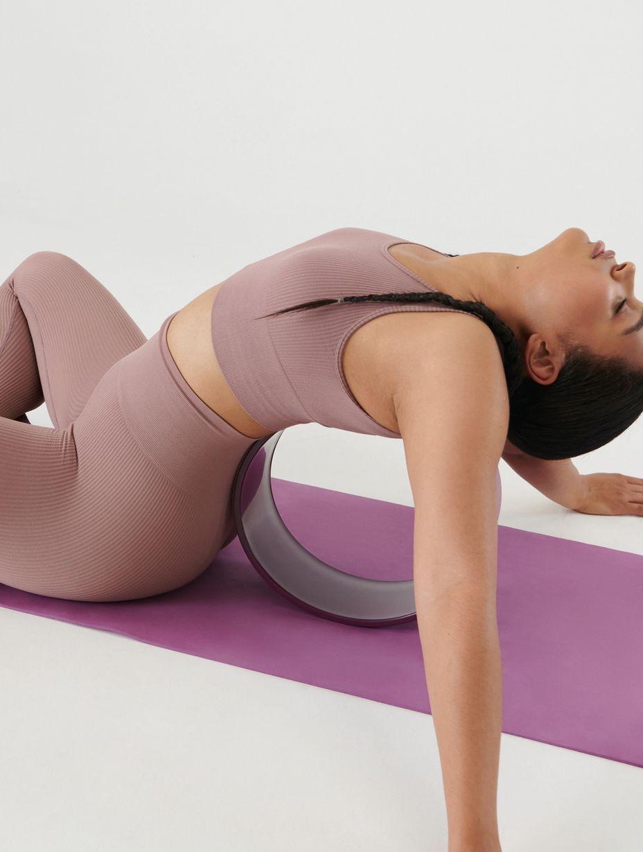 sinsay gym hard, kolekcija za vježbanje