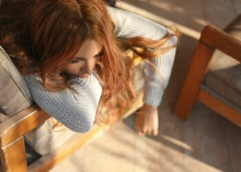 pandemija, anksioznost, depresija, psihičke smetnje