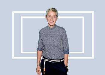 Ellen DeGeneres skincare linija