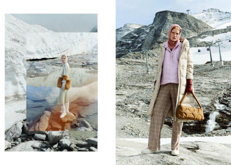 reserved, apres-ski, odjeća za skijanje i zimovanje