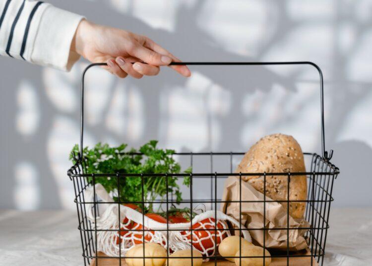 pesticidi u hrani